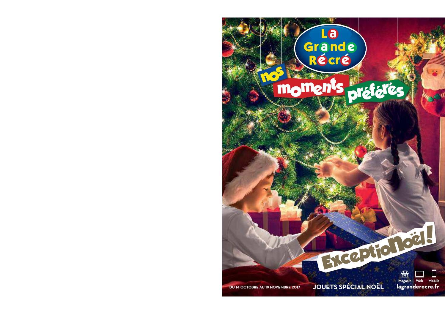 Tasse//école est cool-pause-jeune écolier enfants Noël inscriptions scolaires