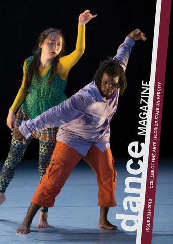 Dance magazine 2017 2018 by school of dance issuu page 1 malvernweather Gallery