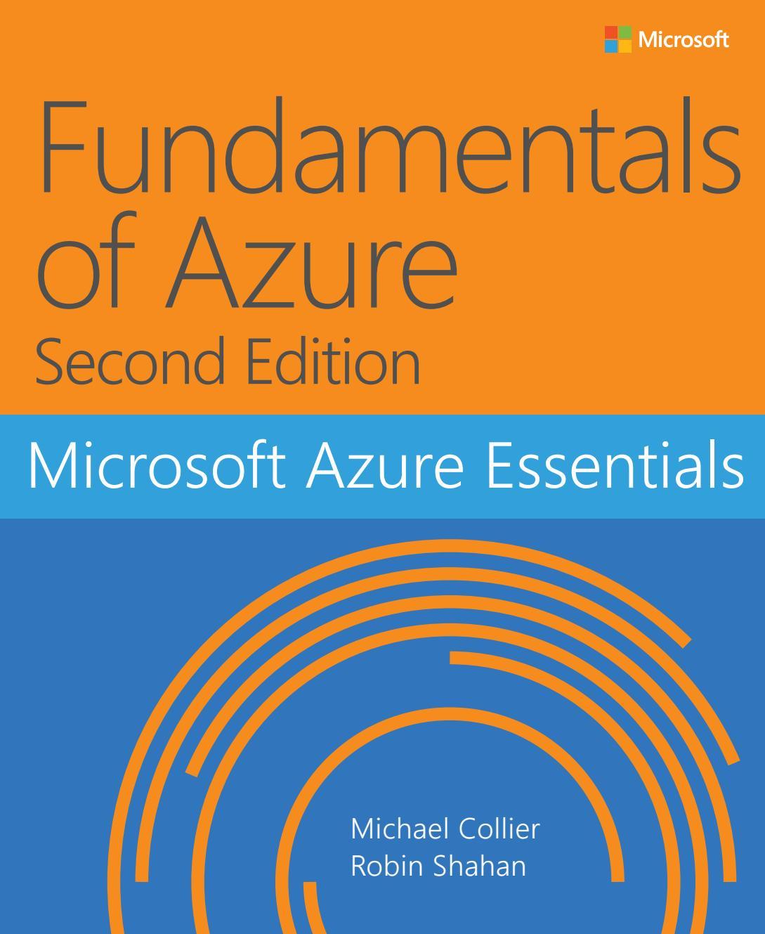 Fundamentals of Azure by LearningTree International - issuu