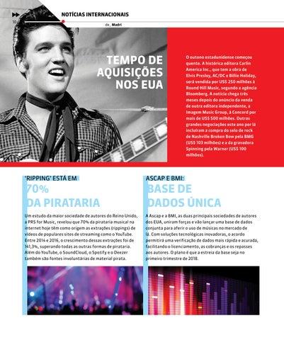 Page 10 of Not\u00EDcias Internacionais