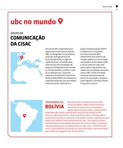 Page 11 of Not\u00EDcias Internacionais