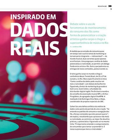 Page 13 of Inspirados em dados reais