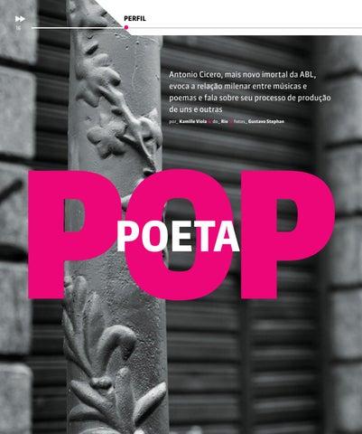 Page 16 of Poeta Pop