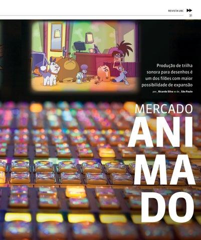 Page 31 of Mercado Animado