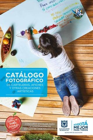 Registro de artistas de Navarra 2017 by Cultura Navarra - issuu 552fc1c1a56
