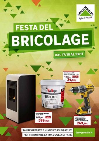 By 2017 Festabricolage Web Giuseppe Issuu Asero Nazionale BBFUqzHxw