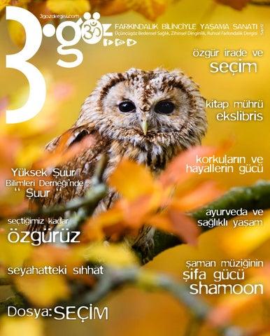 Bursada Zaman Sayı20 By Bursa Büyükşehir Belediyesi Issuu