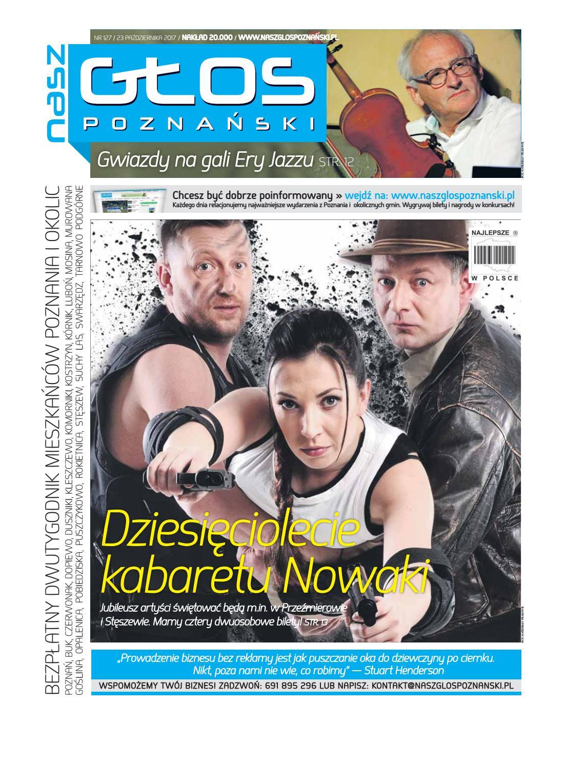 Kobiety, Szczytniki, maopolskie, Polska, 19-29 lat | maletas-harderback.com