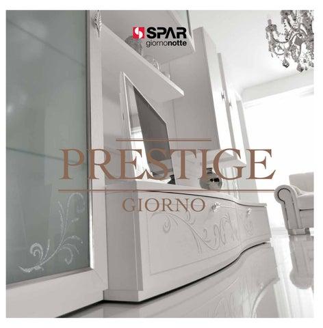 Spar prestige giorno catalogo 10 17 by Mobilpro - issuu