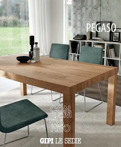 Gipi pegaso catalogo 10 17 by Mobilpro - issuu