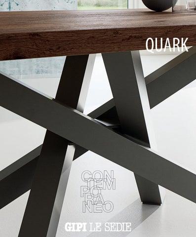 Gipi quark catalogo 10 17 by Mobilpro - issuu