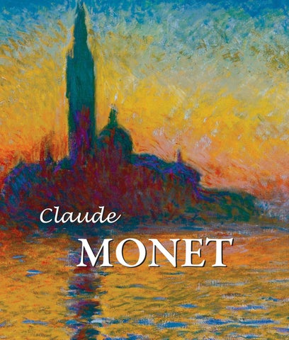 claude monet sainte adresse notebook decorative notebook 70 sheet ruled 85 x 11
