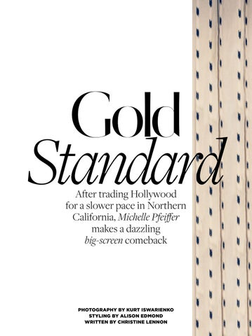 1c9076811bf Page 92 of Gold Standard  Michelle Pfeiffer ...