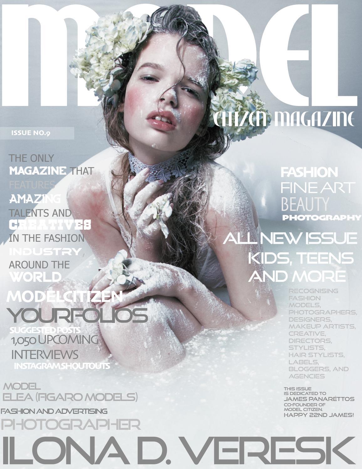 Nude female teen celebrities-4983