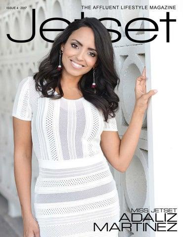 9bc21ec18aa Jetset Magazine - issue 4