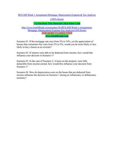 Term paper writing website