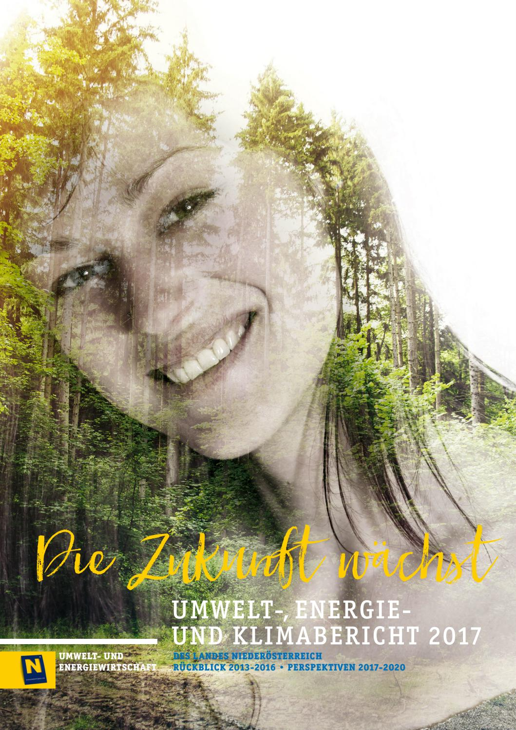 Singles aus Zillingdorf kennenlernen LoveScout24