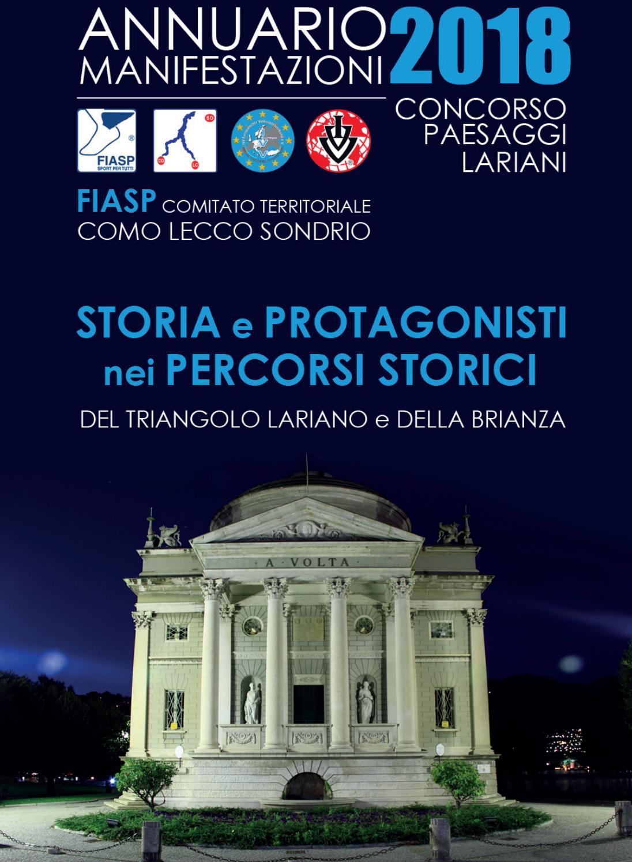 Calendario Marce Fiasp Vicenza 2019.Annuario 2018 Fiasp By Roberto Pellizzoni Issuu