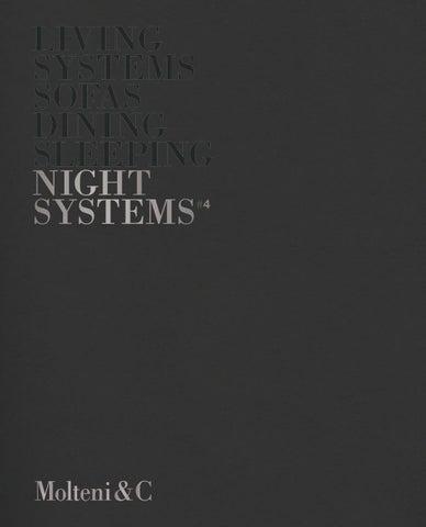 bro_Molteni-NIGHT-SYSTEMS_2-INTERSTUDIO.pdf
