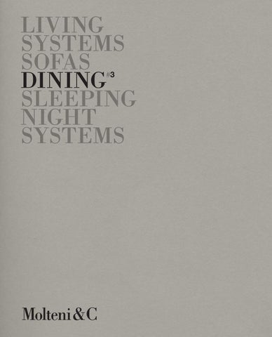 bro_dining-3-catalog.pdf