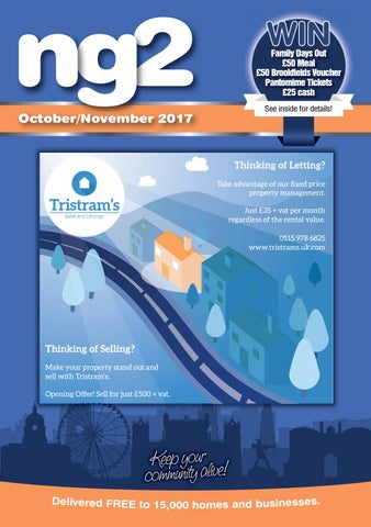 Ng2 Oct/Nov 2017
