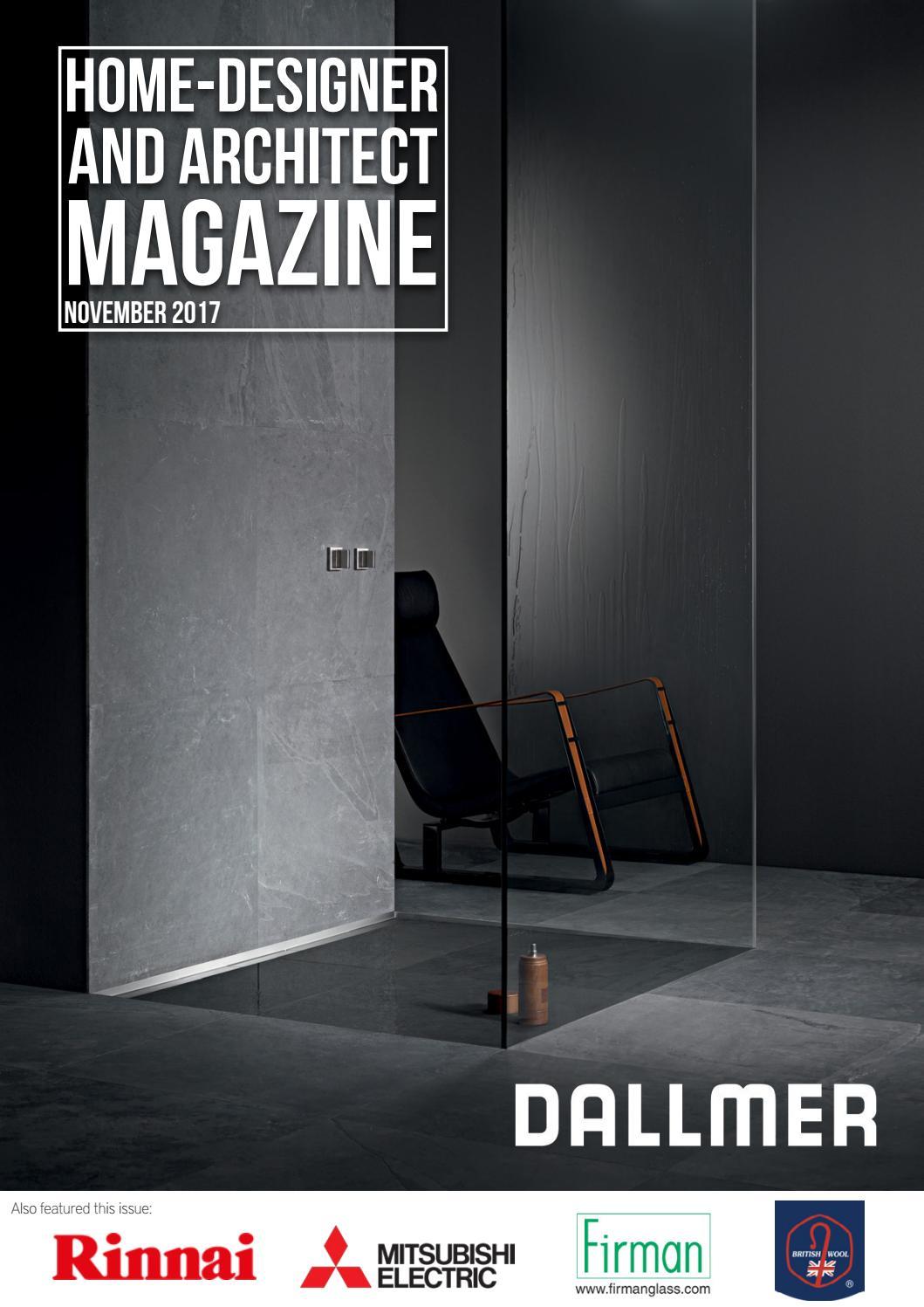 Home Designer & Architect - October 2017 by Jet Digital Media Ltd ...