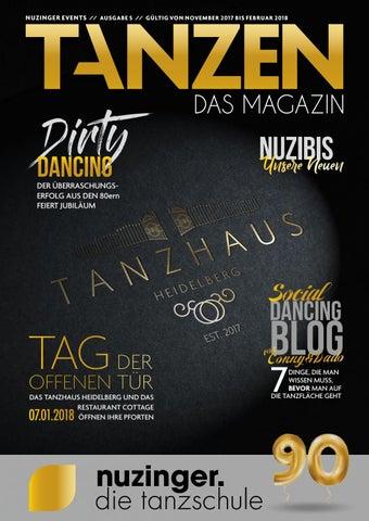 Musikinstrumente Antiquarische Noten/songbooks Tanz Im Film Harmonische Farben