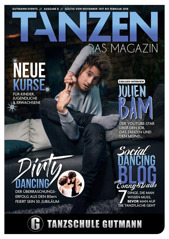 über 40 Erwachsene Magazin