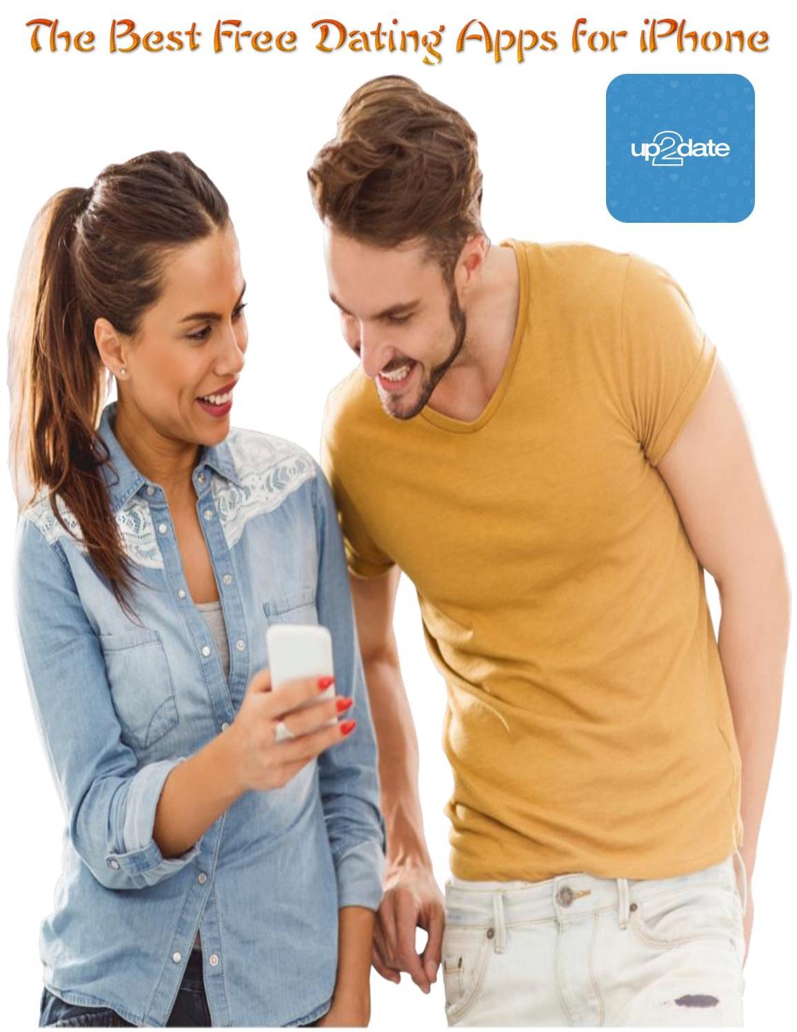 topp gratis dating app iPhone hastighet dating Tyresö PA