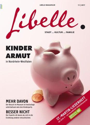 Libelle November 2017 by Libelle | Stadt ... Kultur ... Familie - issuu