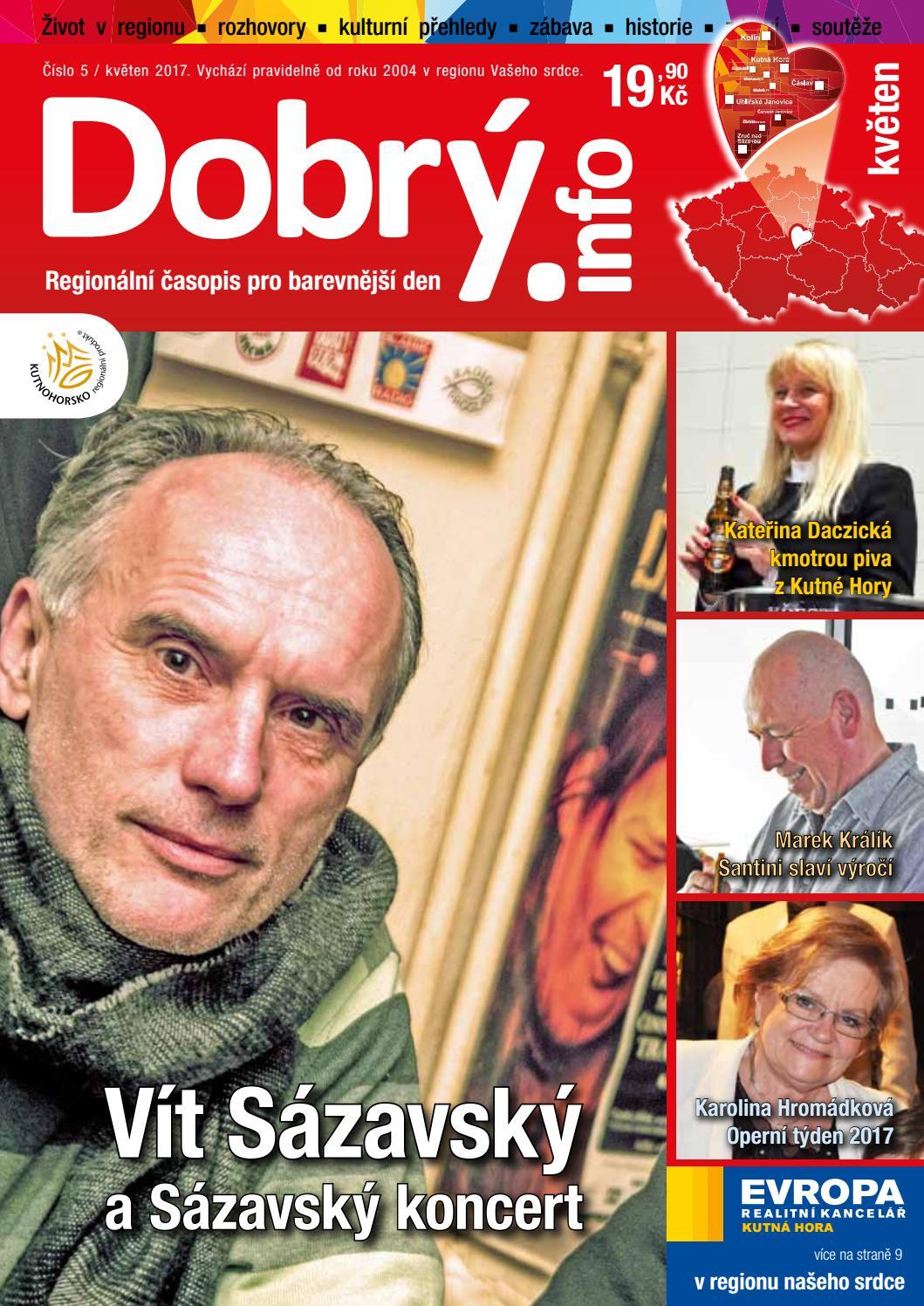 Chozen bosky - Poradna - sacicrm.info