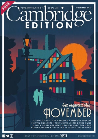 b26826ac856 Cambridge Edition November by Bright Publishing - issuu