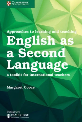 second language teaching approaches pdf
