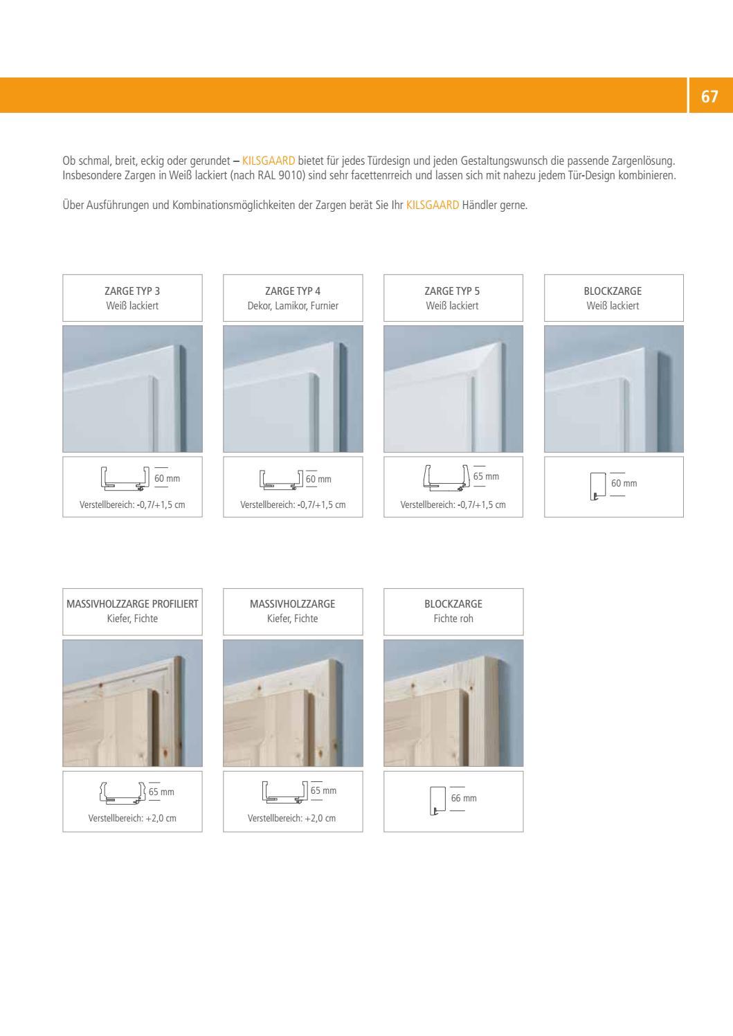 Fantastisch Acrylglas Blockzargen Bilder - Benutzerdefinierte ...