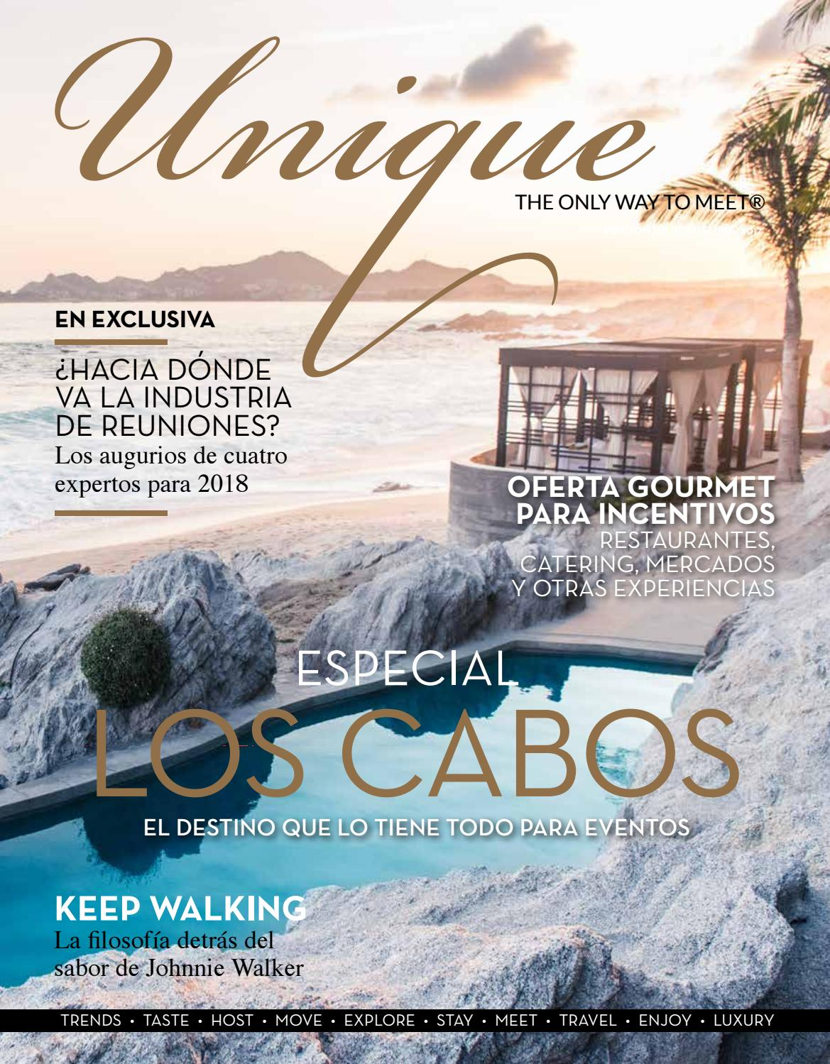 Unique The Only The Way To Meet 08 by Latinamerica Meetings - issuu b7b6ef064890