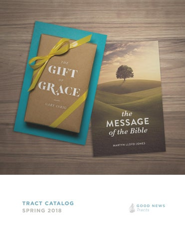 Esv Summerfall 2018 Bible Catalog By Crossway Issuu