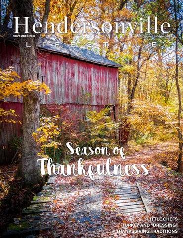 Hendersonville Hendersonvillelifestyle