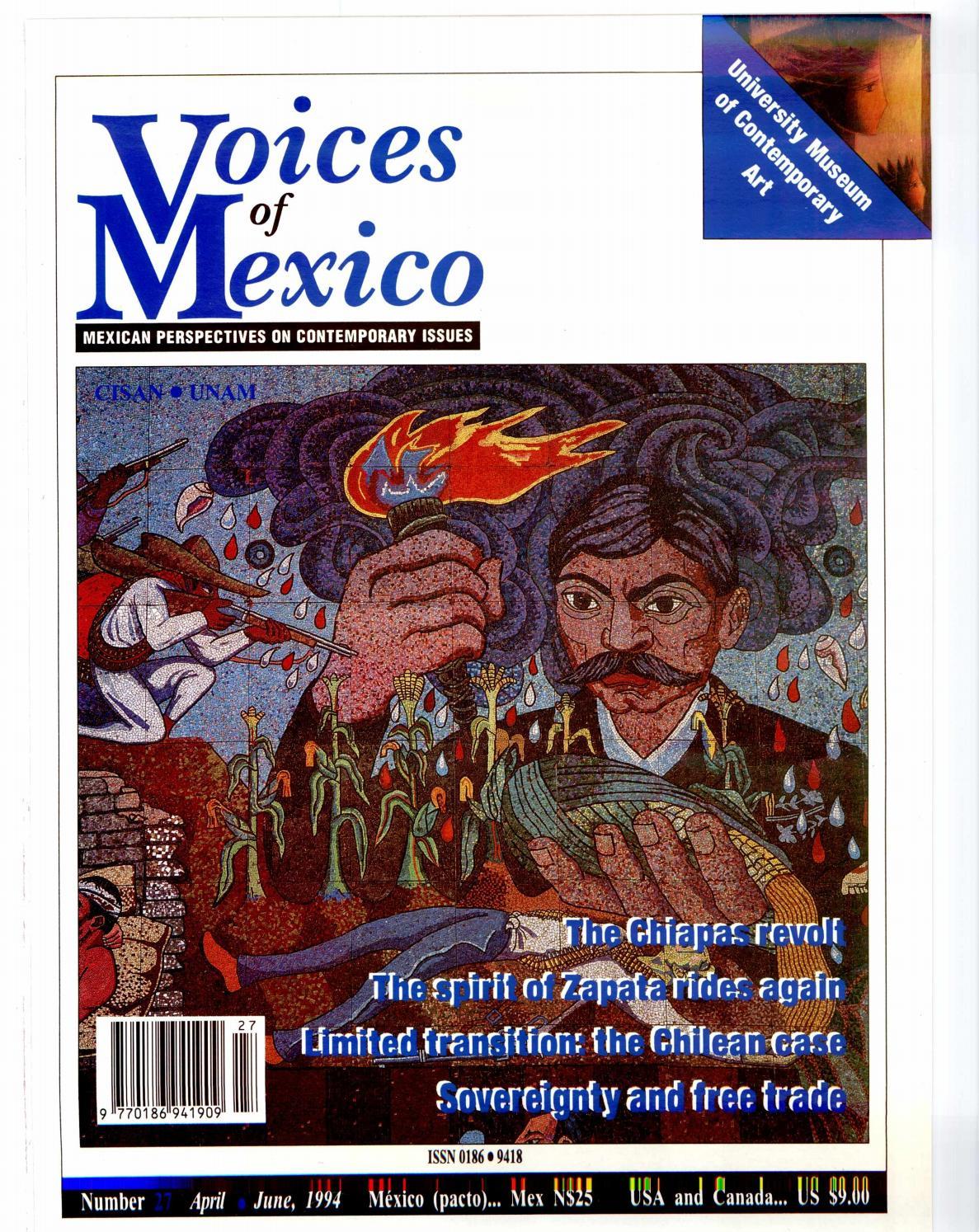Zapata Emiliano Zapata POSTER 24 X 36 INCH Mexico History Revolution bullets