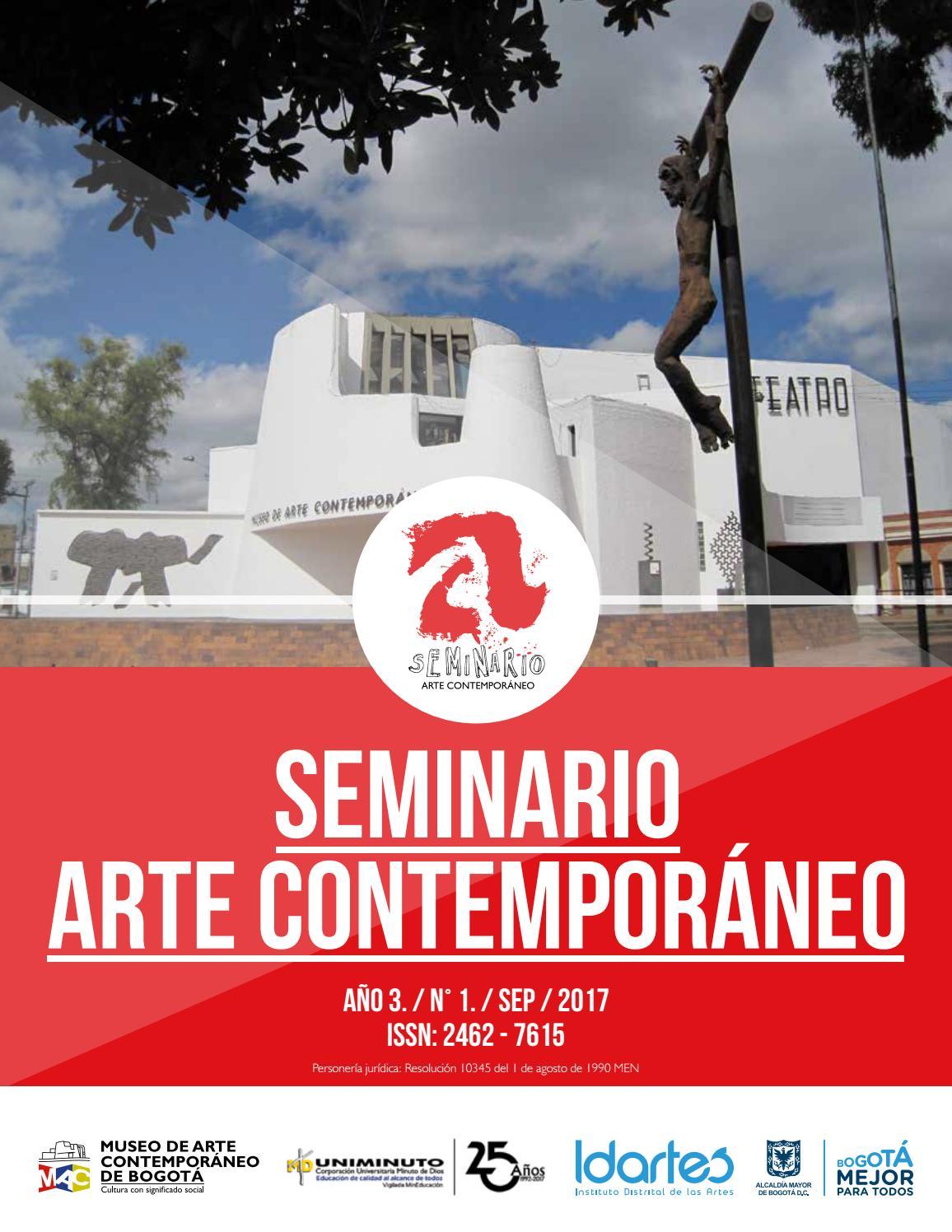 Pro Arte decisiva serie 62 cepillos cepillo de artistas Plana Artesanales.