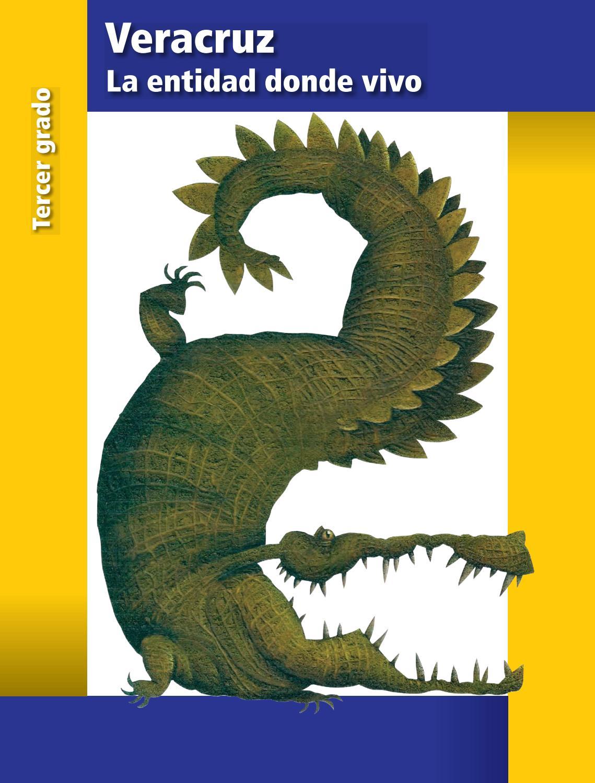 50 sombras tercer libro pdf