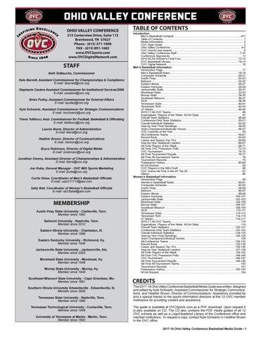 ecd6265e69f 2017-18 USC Men s Basketball Media Guide by USC Athletics - issuu