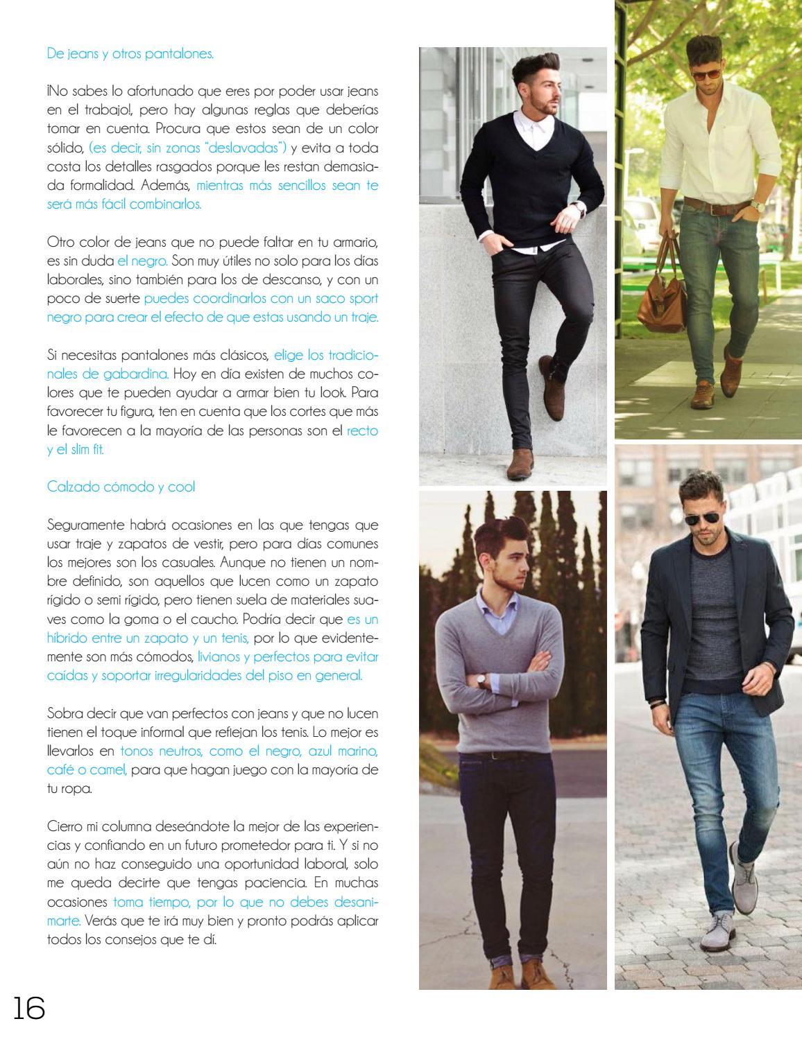 3a670a648f7d Enjoy Magazine   Octubre2017 by Enjoy Magazine - issuu
