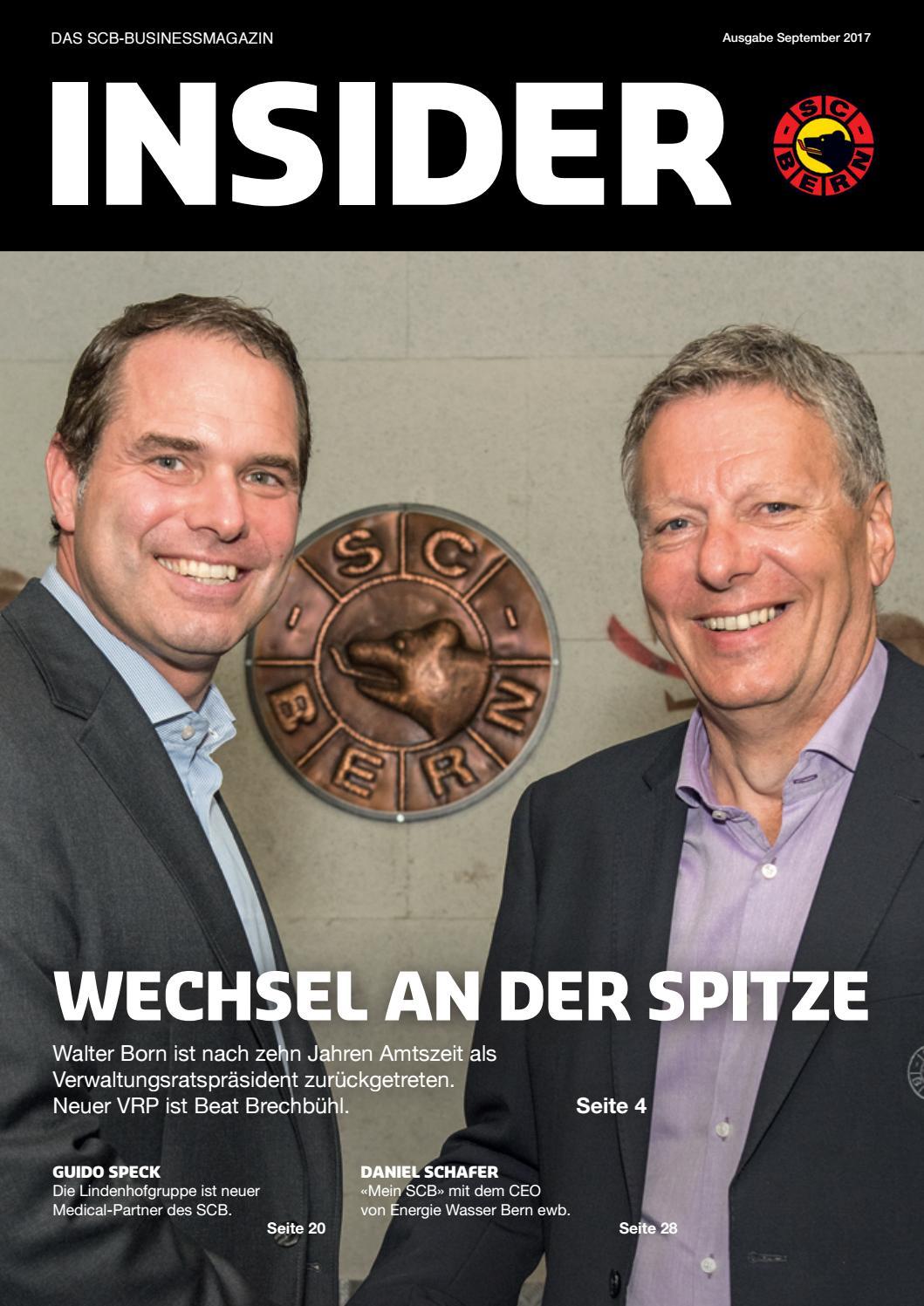 Hesperus: encyclopdische Zeitschrift fr gebildete Leser.
