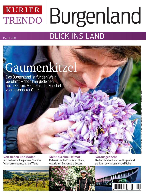 Burgenland speeddating - Viktring singlebrsen - Neu leute