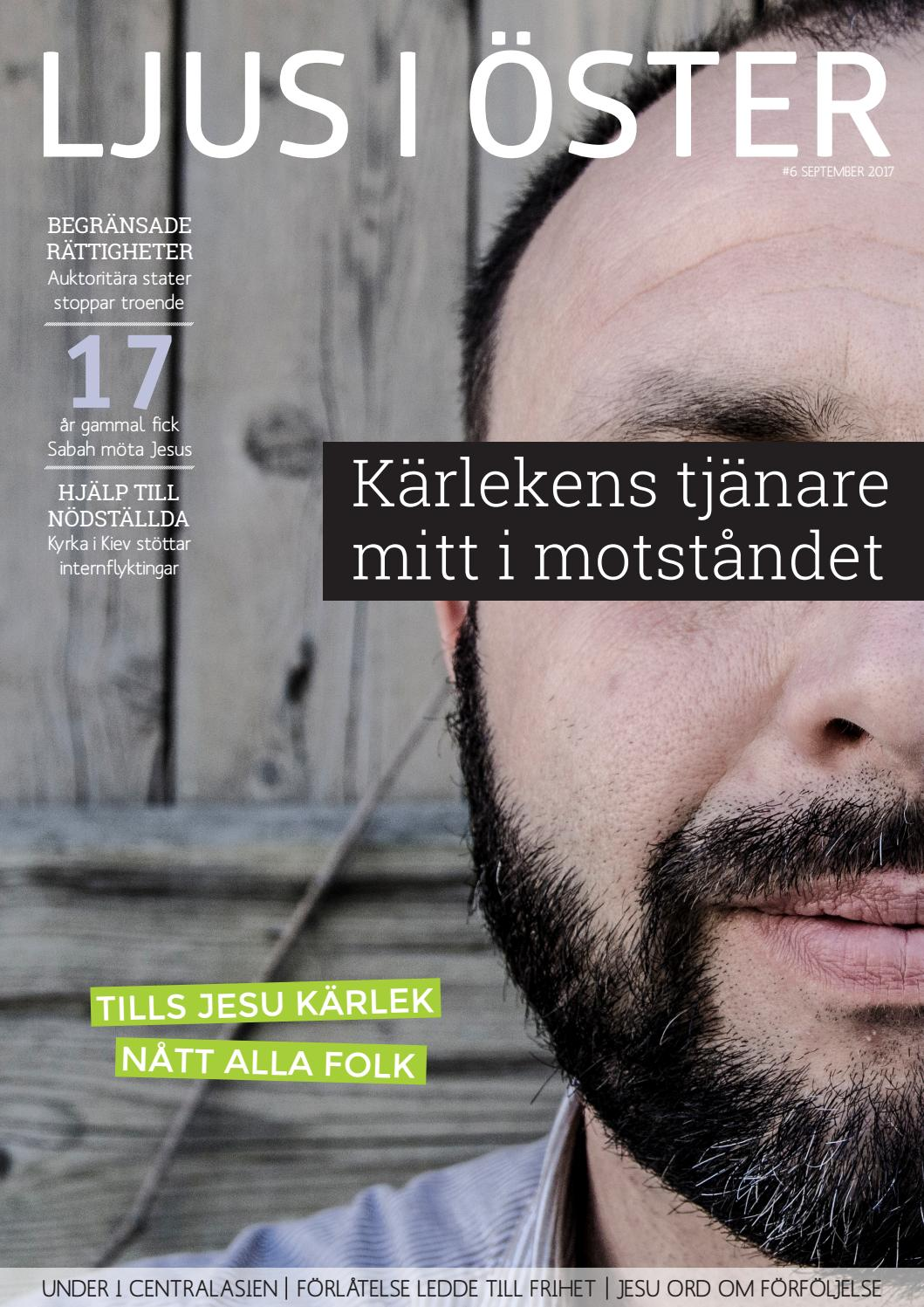 Kyrkeby Furudalen 121 Vstra Gtalands ln, Lysekil - unam.net