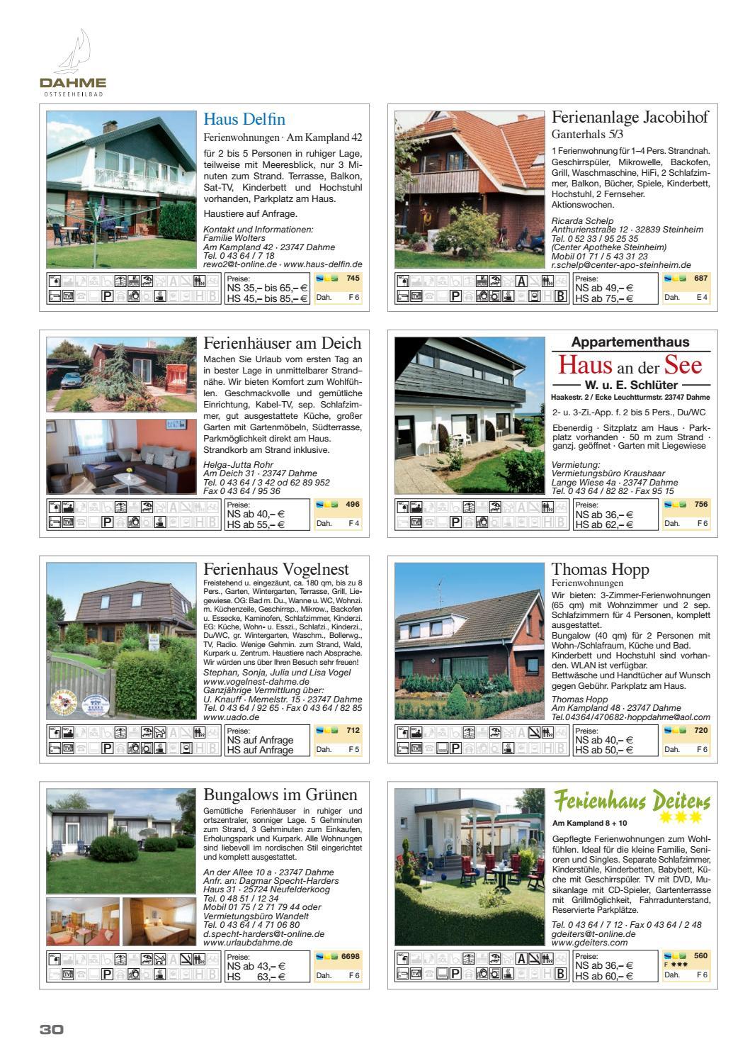 Gemütlich Haus Und Garten Küche Und Bad App Bilder   Küchen Ideen .