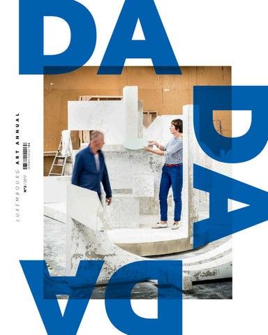 DADADA N.2 2017 by Maison Moderne - issuu ffa398bafbc