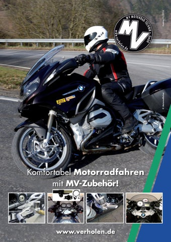 eaf6e795c0a6 MV produktkatalog by 1000PS Internet GmbH - issuu