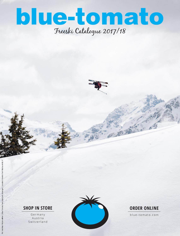 NEW $140 BOYS ROSSIGNOL SWIFT SKI//SNOWBOARD JACKET