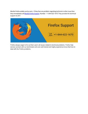 PDF FROM ISSUU FIREFOX BROWSER PDF DOWNLOAD